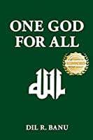 One God For All
