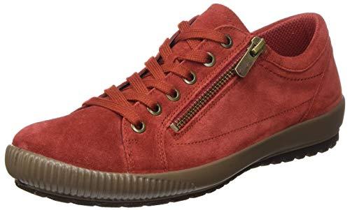 Legero Damen TANARO Sneaker, ORIENTE 5100, 41.5 EU (7.5 UK)