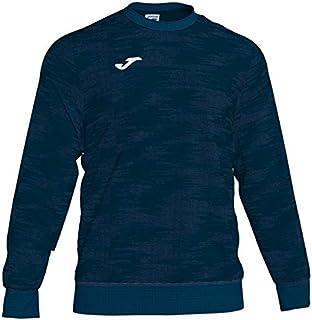 Joma Men's Combi Grafity Sweatshirt