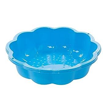 Starplay 31515 Sunflower Pool Blue