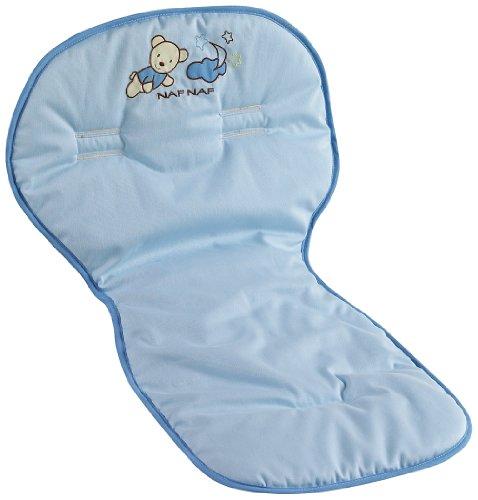 Naf Naf Baby Multifunktionale Bezug (Teddy)