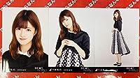 乃木坂46 吉田綾乃クリスティー 写真 2019.July スペシャル衣装19 3枚コンプNo1756