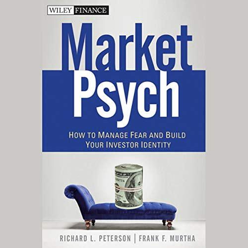 MarketPsych cover art