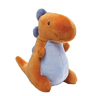GUND Baby Dinosaur Baby Stuffed Animal