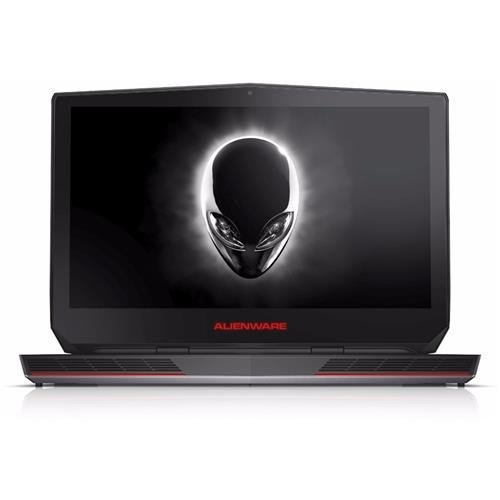 Compare Alienware OEM-cr vs other laptops