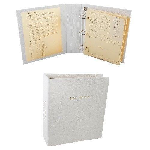 Wine Journal con linee guida e pagine, compleanno, Natale, qualsiasi occasione Regalo