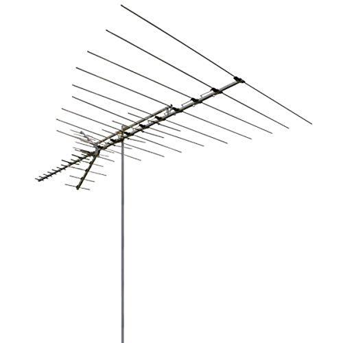 RCA Outdoor Digital TV Antenna