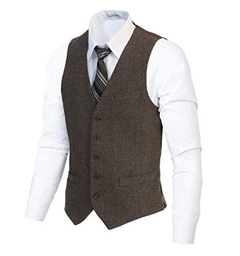 Men's Wearhouse Suits