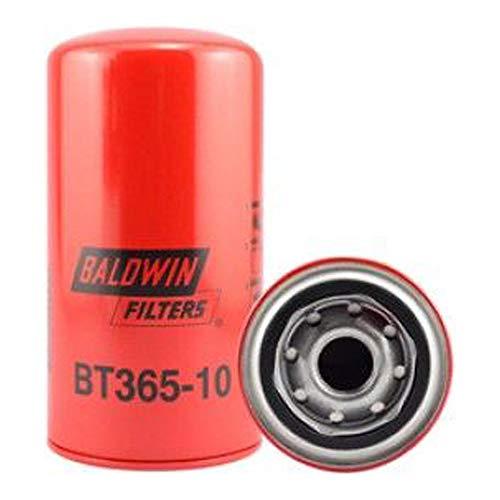 Baldwin BT365-10 Spin-On