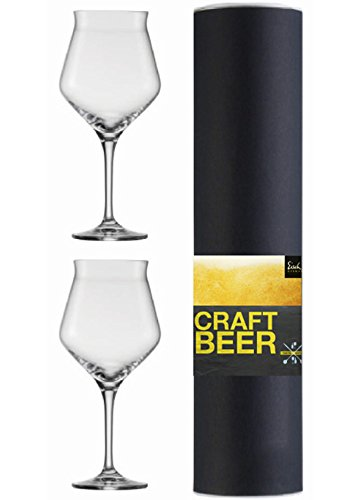 Eisch - Craft Beer Experts,
