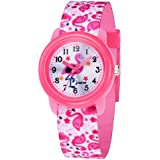 Kids Analog Watches for Boys Girls, Childrens...