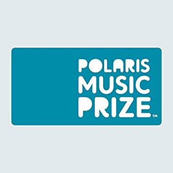 2020 Polaris Music Prize Long List