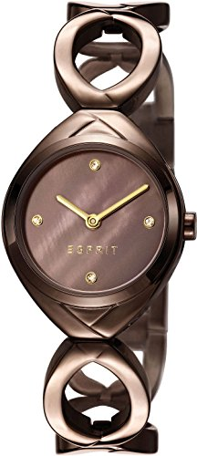 Esprit ES108072004