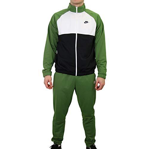 Nike Sportswear PK trainingspak voor heren
