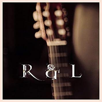 Guitar Stories