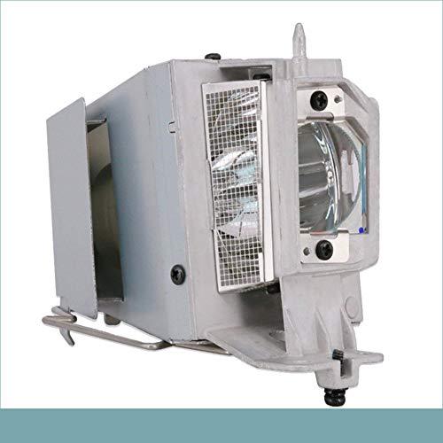 Loutoc bl-fp190e/SP. 8vh01gc01 Projektor Lampe für OPTOMA HD141X HD26 gt1080 DX346 H182x DH1009 W316 X312 s310e s310e dx342 gt1080darbee GT1070XE hd29darbee Lampe Birne Ersatz