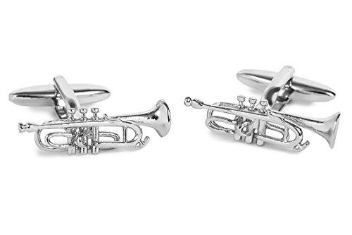 https://www.Amazon.co.uk/SoloGemelos-Trumpet-Cufflinks-Silver-Size/dp/B00GOW1N3Q/ref=sr_1_40?s=Jewelry&ie=UTF8&qid=15283