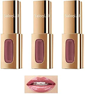 L'oreal Paris Colour Riche Extraordinaire Lip Color, 500 Molto Mauve (Pack of 3)