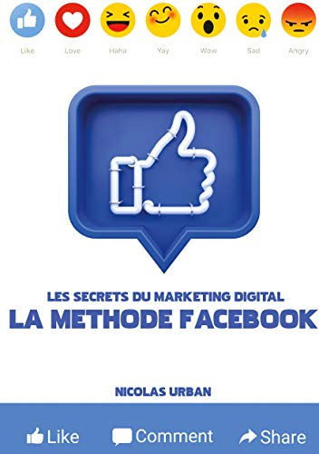 Les Secrets du Marketing Digital
