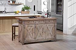 q? encoding=UTF8&ASIN=B084PWSHK4&Format= SL250 &ID=AsinImage&MarketPlace=US&ServiceVersion=20070822&WS=1&tag=cleverusa 20&language=en US, Best KITCHEN ISLAND (2020) plus SEATING and LIGHTS