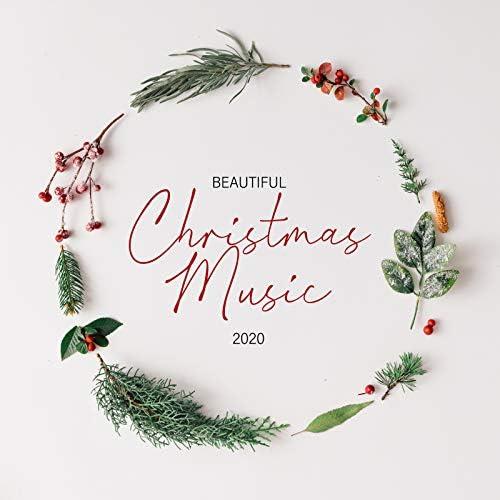 Xmas Collective & Top Christmas Songs