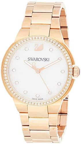 Swarovski City Mini reloj de señoras - 5221176