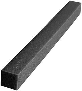 Auralex Acoustics CornerFills Acoustic Edging, 2