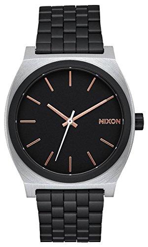Reloj Nixon - Adultos Unisex A045-2051-00