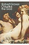 Claudius the God (Robert Graves Book 2) (English Edition)