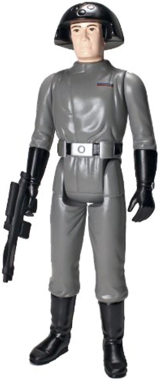 Gentle Giant Star Wars Jumbo Vintage Kenner Actionfigur Death Squad Commander 30 cm