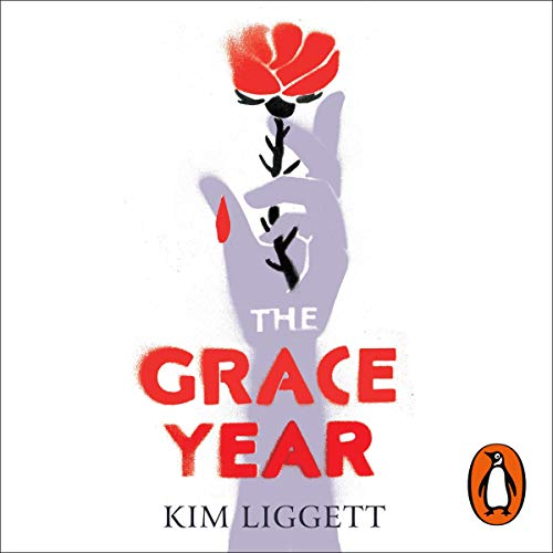 The Grace Year cover art