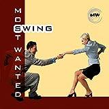 Songtexte von Bert Kaempfert - Most Wanted Swing