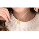 Collier Signe Astrologique   Bijoux du zodiaque