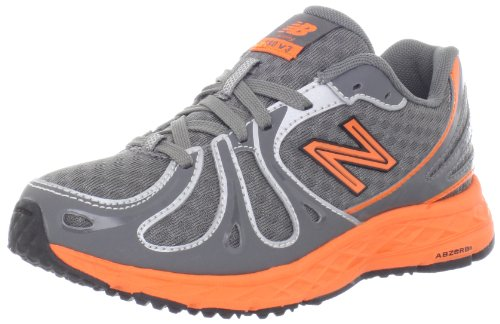 Best Running Shoes for Pigeon Toed Runners