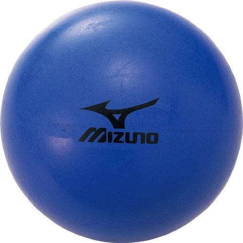 MIZUNO(ミズノ) リフティングボールステップ2 ブルー サッカー練習用具 12OS84227