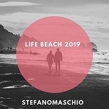 Life Beach 2019