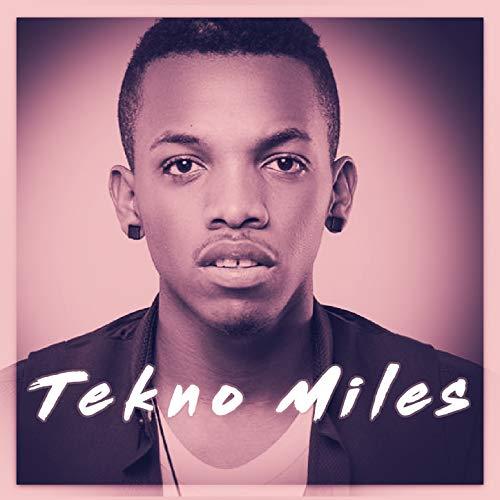 Tekno Miles