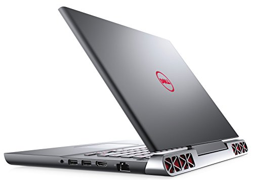 Comparison of Dell Inspiron (G9YV9) vs Acer Aspire 7 A715-74G