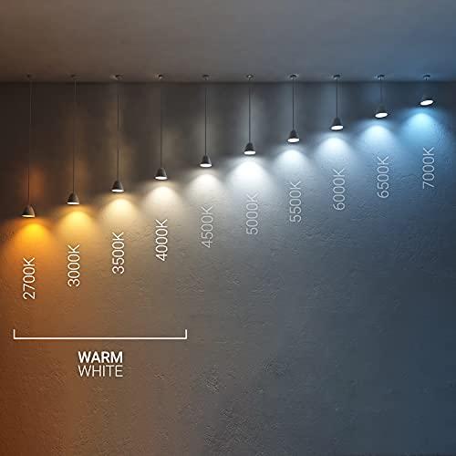 LEDKIA LIGHTING 1125_2067