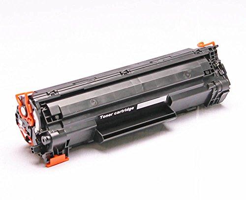 ABC kompatibler Toner für Canon Fax L150 L170 L410 I-Sensys Fax MF-4400 I-Sensys MF-4410 MF-4430 MF-4450 MF-4500 MF-4550d MF-4570dn MF-4570dw MF-4580dn MF-4700 MF-4730 MF-4750 MF-4770n MF-4780w MF-480