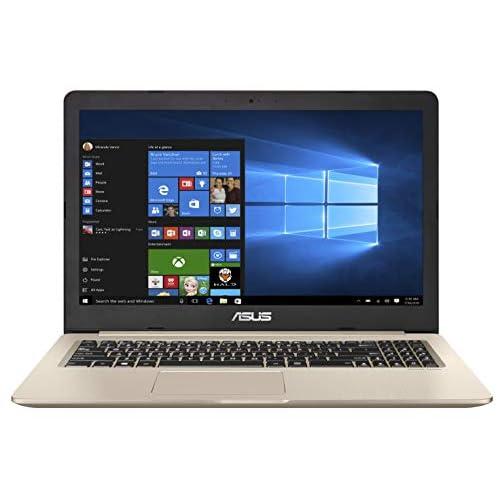 Asus Vivobook Pro N580GD-E4087T, Monitor da 15.6