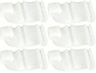 Best headliner bow clips Reviews