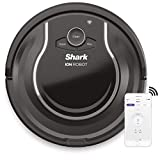 Best Shark Vacuum RV750