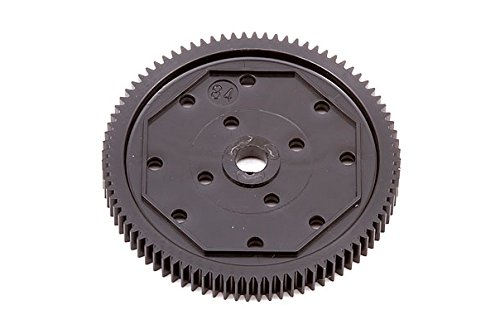Best 1 188 inches mechanical spur gears list 2020 - Top Pick