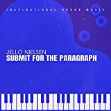 Submit for the Paragraph (Land@04)