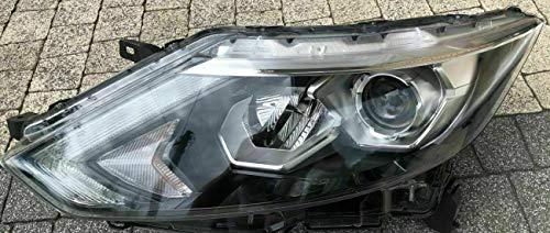 OPC 2.8 V6 Turbo Motor 325 PS 239 KW Motor Moteur Z28NET komplett
