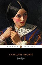 Jane Eyre (Penguin Classics) by Charlotte Bront?? (2006-08-15) Paperback