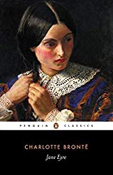 Books Set in Yorkshire: Jane Eyre by Charlotte Brontë. yorkshire books, yorkshire novels, yorkshire literature, yorkshire fiction, yorkshire authors, best books set in yorkshire, popular books set in yorkshire, books about yorkshire, yorkshire reading challenge, yorkshire reading list, york books, leeds books, bradford books, yorkshire packing list, yorkshire travel, yorkshire history, yorkshire travel books, yorkshire books to read, books to read before going to yorkshire, novels set in yorkshire, books to read about yorkshire