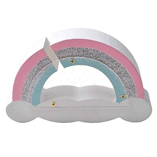 Awe Inspiring Rainbow Piggy Bank Shop At The Best Prices Discover Frankydiablos Diy Chair Ideas Frankydiabloscom