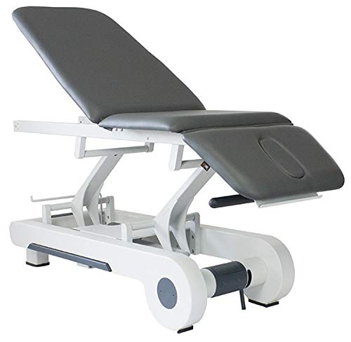 Rover Medical Treatment Table for physical therapy Chiropractic use heavy duty with high capacity
